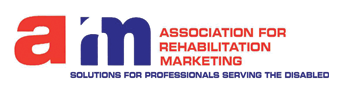 Association for Rehabilitation Marketing